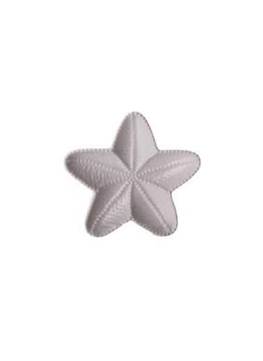 Ultraform Yıldız Tabak 12 Cm Renkli